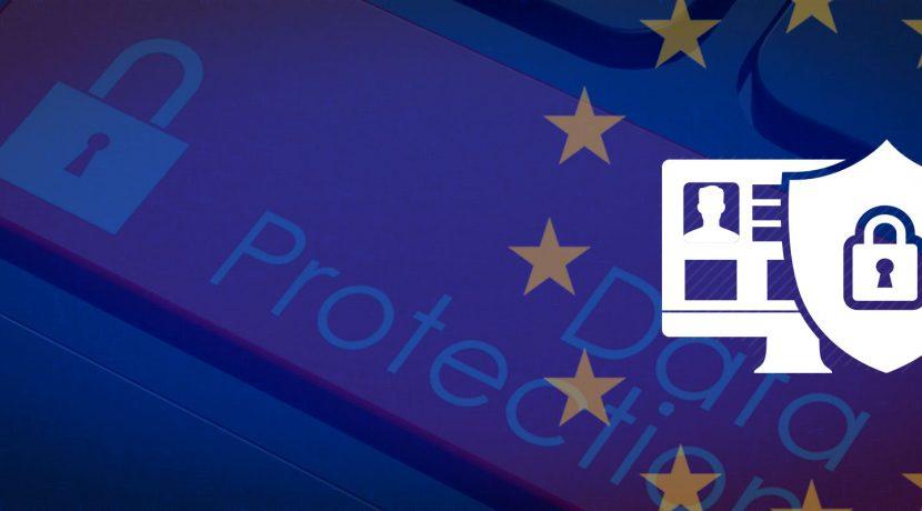Foi ratificada a versão final da lei que assegura a execução em Portugal do Regulamento Geral da Proteção de Dados (RGPD).