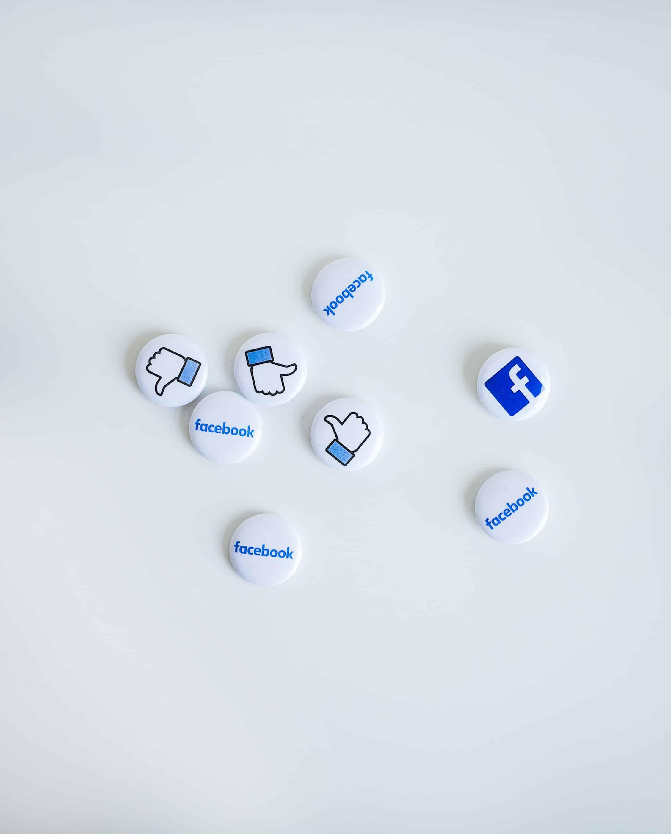 Ferramentas de Publicidade do Facebook